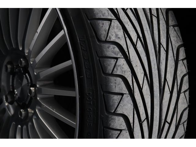 250RDS モデリスタエアロ/新品WORKランベックLF1 19AW/新品TEIN車高調/OP付きスモークテールランプ(14枚目)