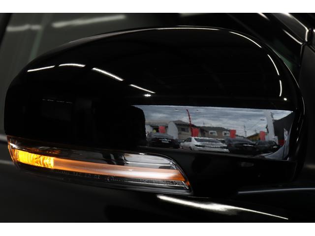 250RDS モデリスタエアロ/新品WORKランベックLF1 19AW/新品TEIN車高調/OP付きスモークテールランプ(19枚目)