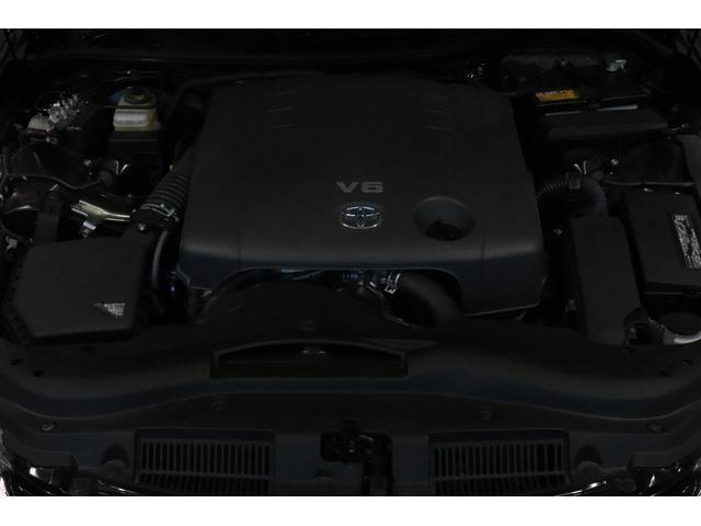 250RDS モデリスタエアロ/新品WORKランベックLF1 19AW/新品TEIN車高調/OP付きスモークテールランプ(20枚目)