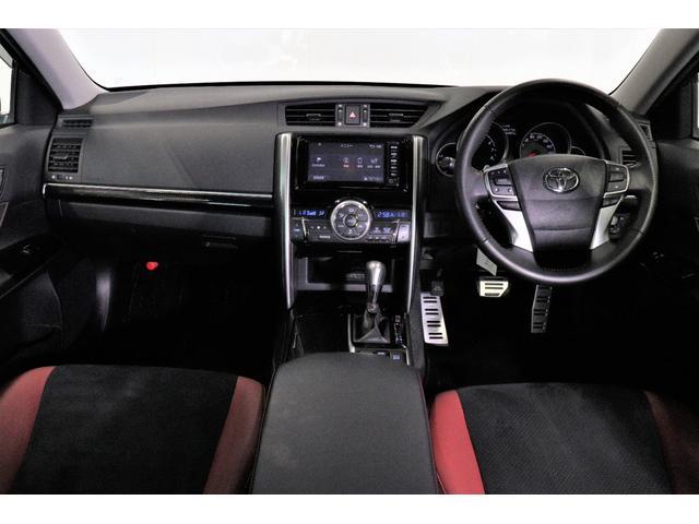 250RDS モデリスタエアロ/新品WORKランベックLF1 19AW/新品TEIN車高調/OP付きスモークテールランプ(21枚目)