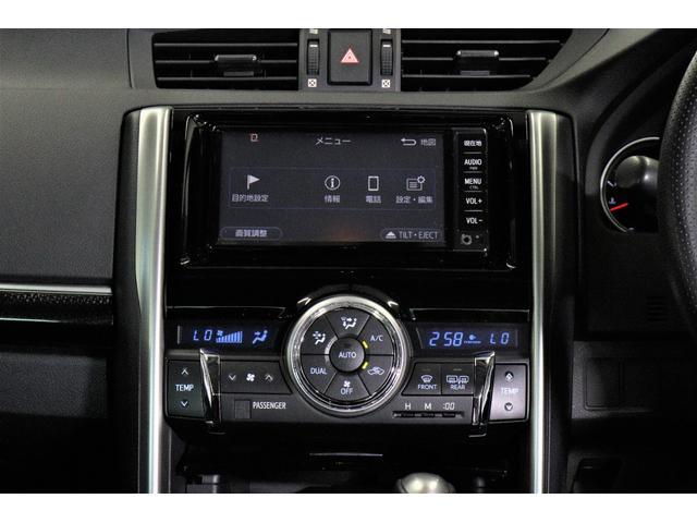 250RDS モデリスタエアロ/新品WORKランベックLF1 19AW/新品TEIN車高調/OP付きスモークテールランプ(22枚目)