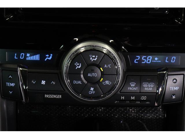 250RDS モデリスタエアロ/新品WORKランベックLF1 19AW/新品TEIN車高調/OP付きスモークテールランプ(23枚目)