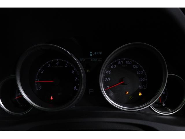 250RDS モデリスタエアロ/新品WORKランベックLF1 19AW/新品TEIN車高調/OP付きスモークテールランプ(24枚目)