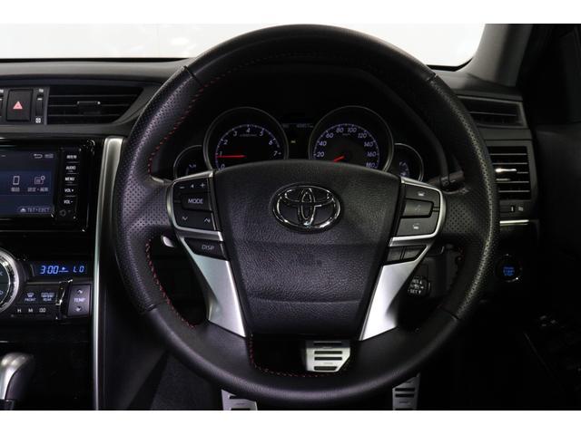 250RDS モデリスタエアロ/新品WORKランベックLF1 19AW/新品TEIN車高調/OP付きスモークテールランプ(25枚目)