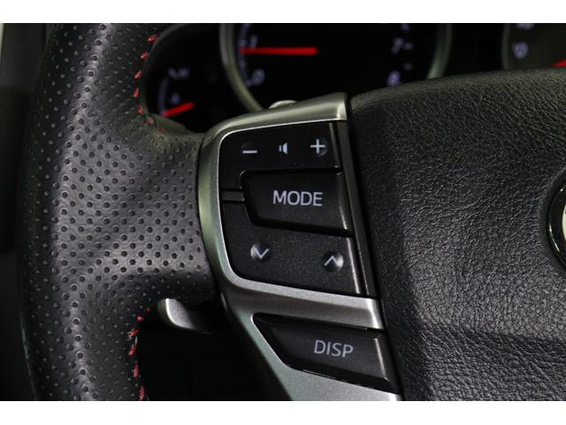 250RDS モデリスタエアロ/新品WORKランベックLF1 19AW/新品TEIN車高調/OP付きスモークテールランプ(26枚目)