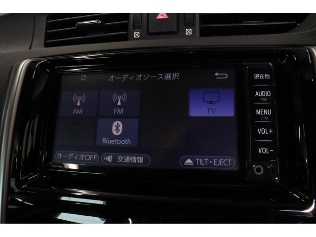 250RDS モデリスタエアロ/新品WORKランベックLF1 19AW/新品TEIN車高調/OP付きスモークテールランプ(32枚目)