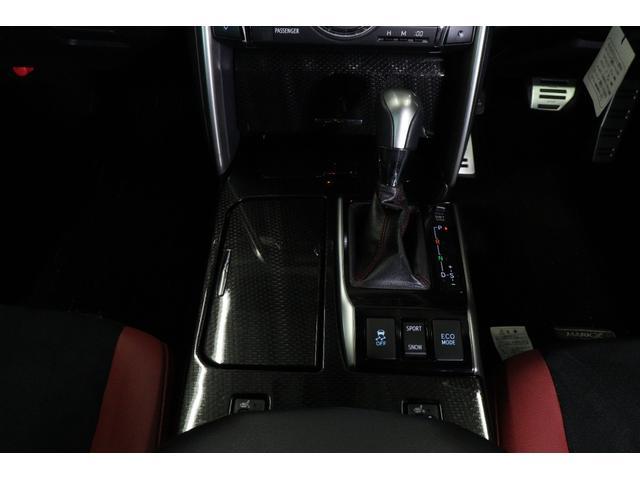 250RDS モデリスタエアロ/新品WORKランベックLF1 19AW/新品TEIN車高調/OP付きスモークテールランプ(35枚目)