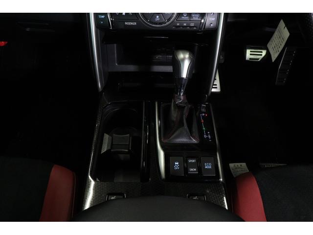 250RDS モデリスタエアロ/新品WORKランベックLF1 19AW/新品TEIN車高調/OP付きスモークテールランプ(36枚目)