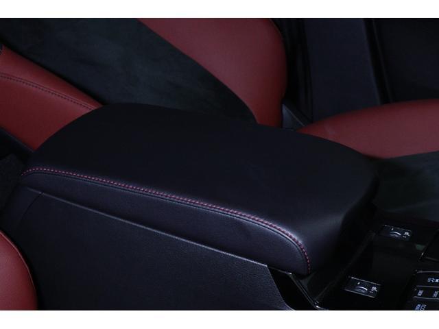 250RDS モデリスタエアロ/新品WORKランベックLF1 19AW/新品TEIN車高調/OP付きスモークテールランプ(37枚目)