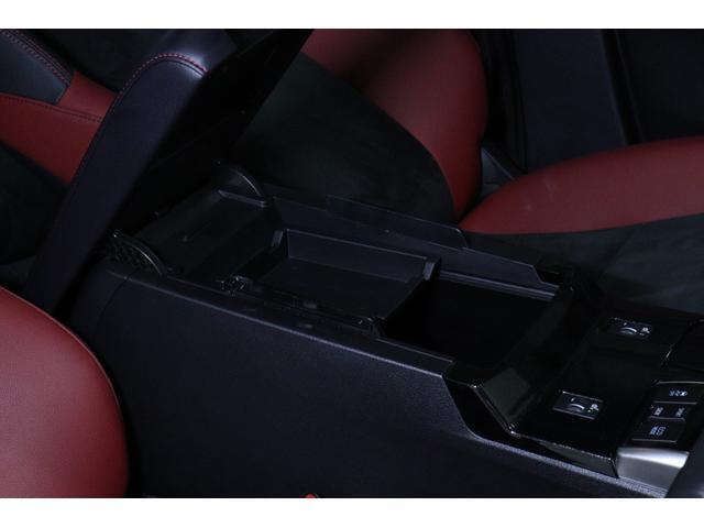 250RDS モデリスタエアロ/新品WORKランベックLF1 19AW/新品TEIN車高調/OP付きスモークテールランプ(38枚目)