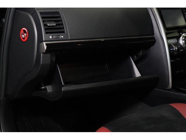 250RDS モデリスタエアロ/新品WORKランベックLF1 19AW/新品TEIN車高調/OP付きスモークテールランプ(40枚目)
