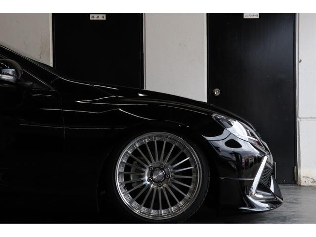 250RDS モデリスタエアロ/新品WORKランベックLF1 19AW/新品TEIN車高調/OP付きスモークテールランプ(45枚目)