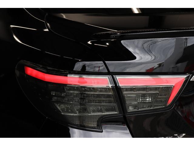250RDS モデリスタエアロ/新品WORKランベックLF1 19AW/新品TEIN車高調/OP付きスモークテールランプ(49枚目)