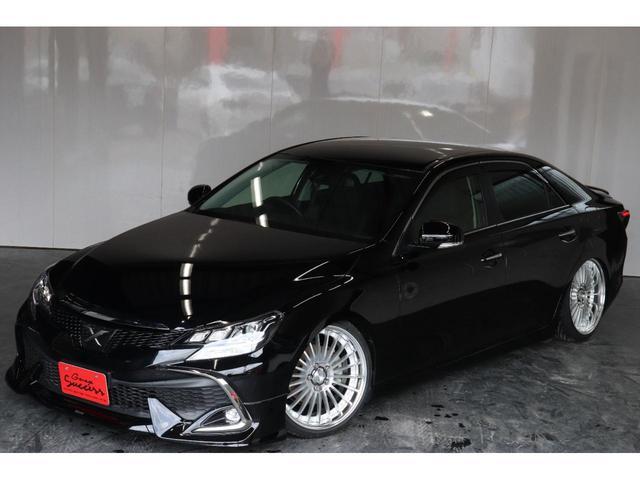 250RDS モデリスタエアロ/新品WORKランベックLF1 19AW/新品TEIN車高調/OP付きスモークテールランプ(50枚目)