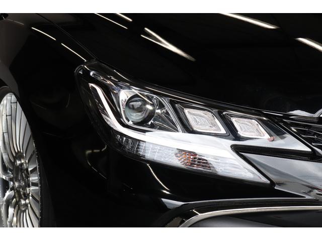 250RDS モデリスタエアロ/新品WORKランベックLF1 19AW/新品TEIN車高調/OP付きスモークテールランプ(57枚目)