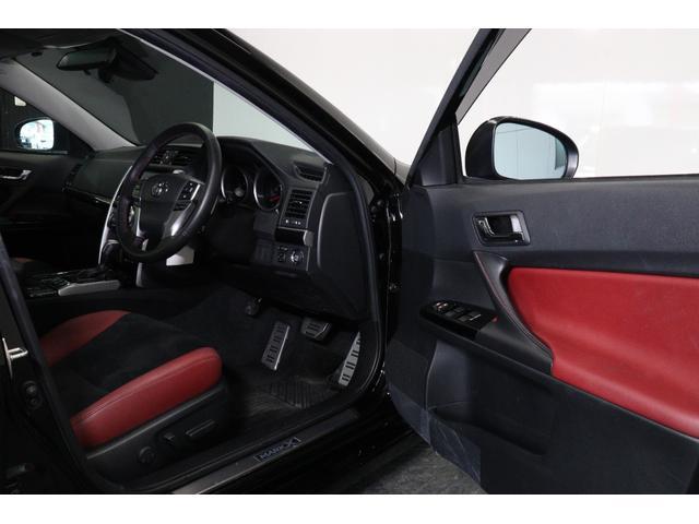 250RDS モデリスタエアロ/新品WORKランベックLF1 19AW/新品TEIN車高調/OP付きスモークテールランプ(61枚目)