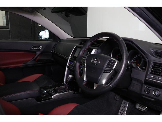 250RDS モデリスタエアロ/新品WORKランベックLF1 19AW/新品TEIN車高調/OP付きスモークテールランプ(63枚目)