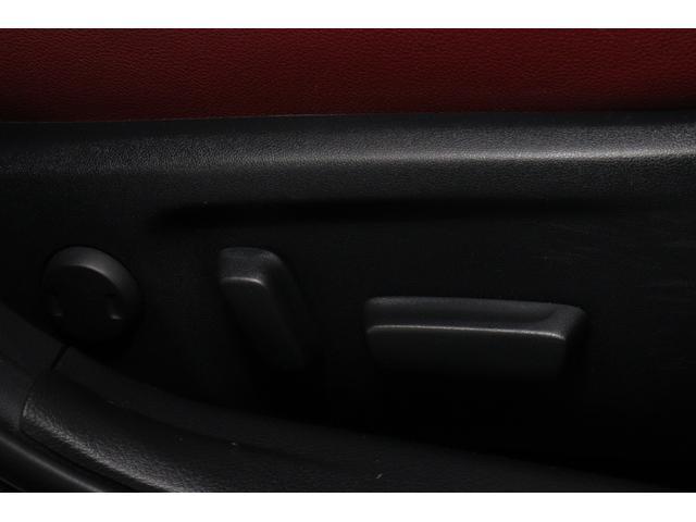 250RDS モデリスタエアロ/新品WORKランベックLF1 19AW/新品TEIN車高調/OP付きスモークテールランプ(64枚目)