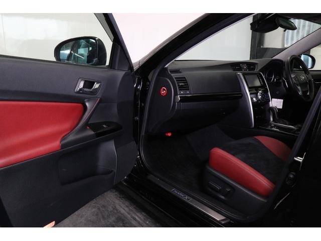 250RDS モデリスタエアロ/新品WORKランベックLF1 19AW/新品TEIN車高調/OP付きスモークテールランプ(66枚目)