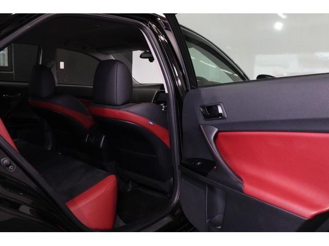 250RDS モデリスタエアロ/新品WORKランベックLF1 19AW/新品TEIN車高調/OP付きスモークテールランプ(70枚目)
