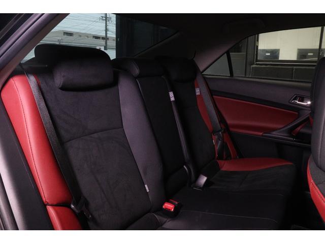 250RDS モデリスタエアロ/新品WORKランベックLF1 19AW/新品TEIN車高調/OP付きスモークテールランプ(72枚目)