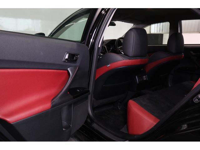 250RDS モデリスタエアロ/新品WORKランベックLF1 19AW/新品TEIN車高調/OP付きスモークテールランプ(73枚目)
