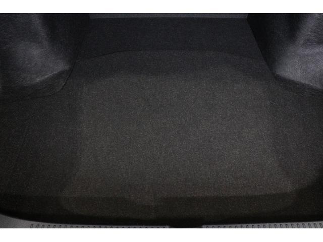 250RDS モデリスタエアロ/新品WORKランベックLF1 19AW/新品TEIN車高調/OP付きスモークテールランプ(77枚目)