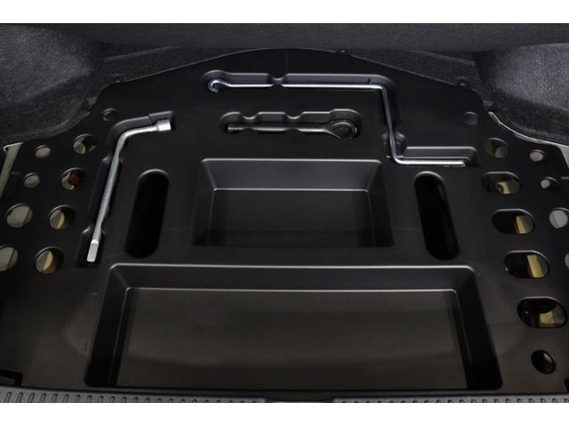 250RDS モデリスタエアロ/新品WORKランベックLF1 19AW/新品TEIN車高調/OP付きスモークテールランプ(78枚目)