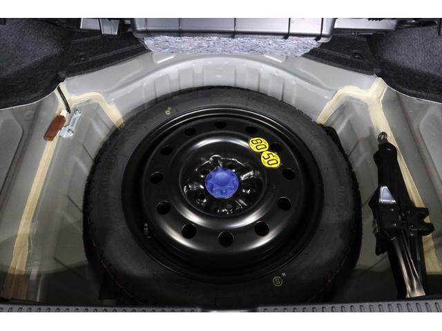 250RDS モデリスタエアロ/新品WORKランベックLF1 19AW/新品TEIN車高調/OP付きスモークテールランプ(79枚目)