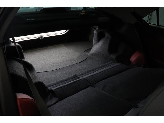 250RDS モデリスタエアロ/新品WORKランベックLF1 19AW/新品TEIN車高調/OP付きスモークテールランプ(80枚目)