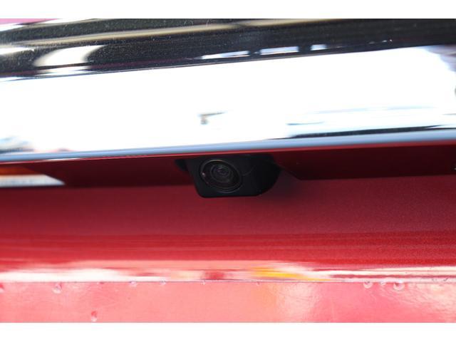 250G リラックスセレクション G's仕様/新品WORKシュバート19AW/新品TEIN車高調/BRASH三眼ヘッドライト/シーケンシャルスモークテールランプ/ETC/バックカメラ/エアコンパネル打ち替え/(17枚目)