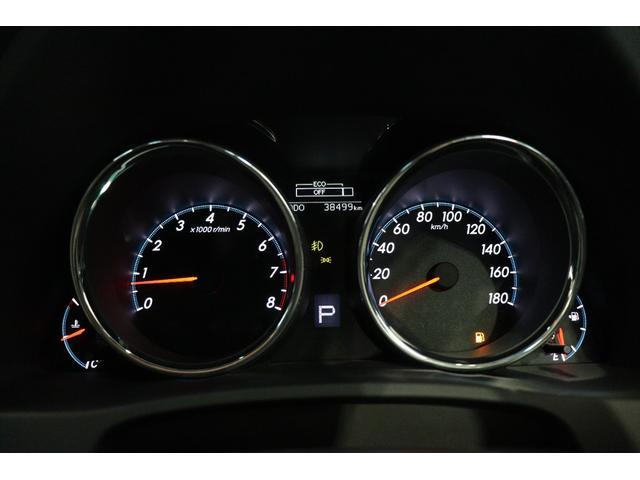 250G リラックスセレクション G's仕様/新品WORKシュバート19AW/新品TEIN車高調/BRASH三眼ヘッドライト/シーケンシャルスモークテールランプ/ETC/バックカメラ/エアコンパネル打ち替え/(27枚目)