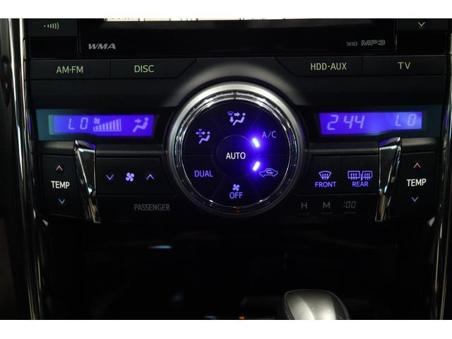 250G リラックスセレクション G's仕様/新品WORKシュバート19AW/新品TEIN車高調/BRASH三眼ヘッドライト/シーケンシャルスモークテールランプ/ETC/バックカメラ/エアコンパネル打ち替え/(28枚目)