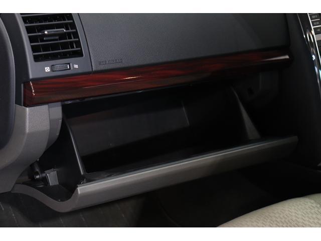250G リラックスセレクション G's仕様/新品WORKシュバート19AW/新品TEIN車高調/BRASH三眼ヘッドライト/シーケンシャルスモークテールランプ/ETC/バックカメラ/エアコンパネル打ち替え/(40枚目)