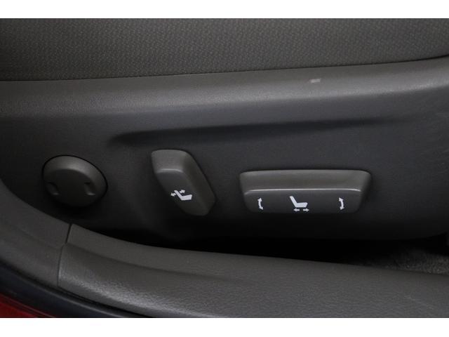 250G リラックスセレクション G's仕様/新品WORKシュバート19AW/新品TEIN車高調/BRASH三眼ヘッドライト/シーケンシャルスモークテールランプ/ETC/バックカメラ/エアコンパネル打ち替え/(64枚目)