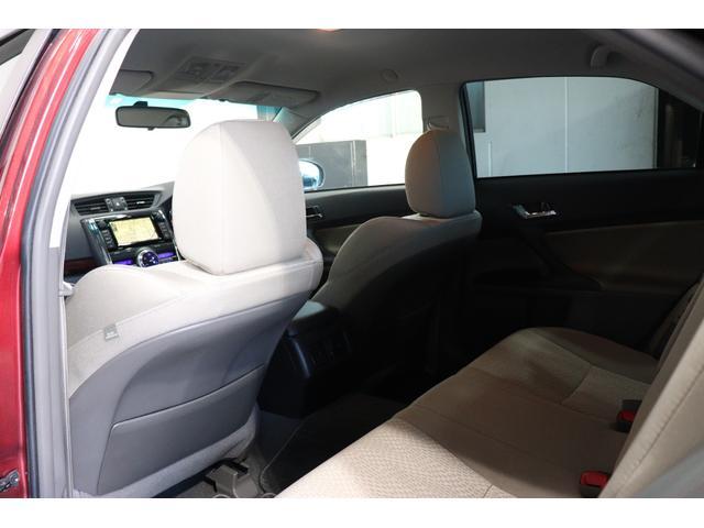 250G リラックスセレクション G's仕様/新品WORKシュバート19AW/新品TEIN車高調/BRASH三眼ヘッドライト/シーケンシャルスモークテールランプ/ETC/バックカメラ/エアコンパネル打ち替え/(74枚目)