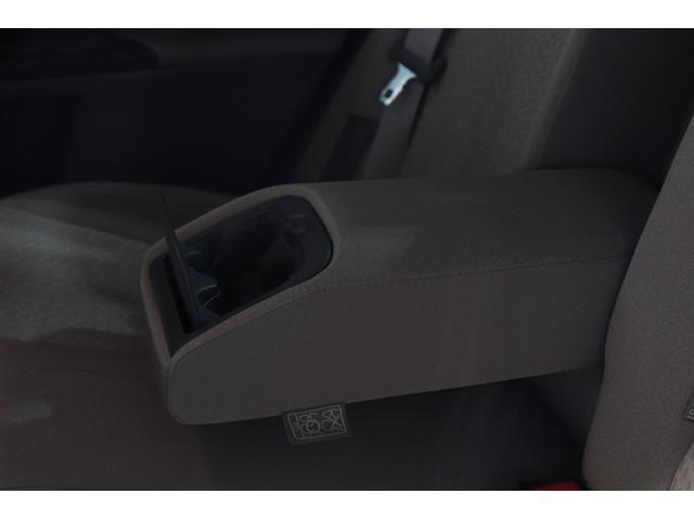 250G リラックスセレクション G's仕様/新品WORKシュバート19AW/新品TEIN車高調/BRASH三眼ヘッドライト/シーケンシャルスモークテールランプ/ETC/バックカメラ/エアコンパネル打ち替え/(76枚目)