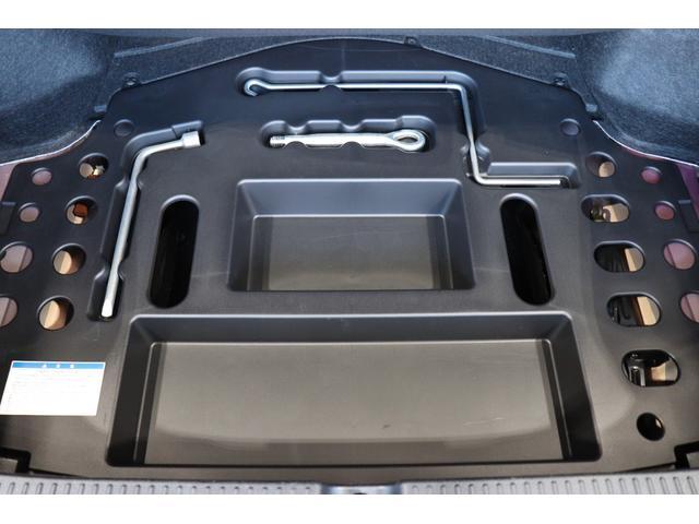 250G リラックスセレクション G's仕様/新品WORKシュバート19AW/新品TEIN車高調/BRASH三眼ヘッドライト/シーケンシャルスモークテールランプ/ETC/バックカメラ/エアコンパネル打ち替え/(78枚目)