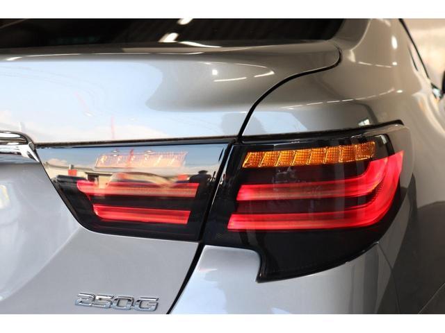 250G リラックスセレクション BRASHフルエアロ/BRASHグリル/新品WORKシュヴァートSG1 19AW/新品TEIN車高調/BRASH三眼ヘッドライト/シーケンシャルスモークテール/Bluetooth/バックカメラ/ETC(10枚目)