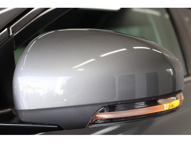 250G リラックスセレクション BRASHフルエアロ/BRASHグリル/新品WORKシュヴァートSG1 19AW/新品TEIN車高調/BRASH三眼ヘッドライト/シーケンシャルスモークテール/Bluetooth/バックカメラ/ETC(19枚目)