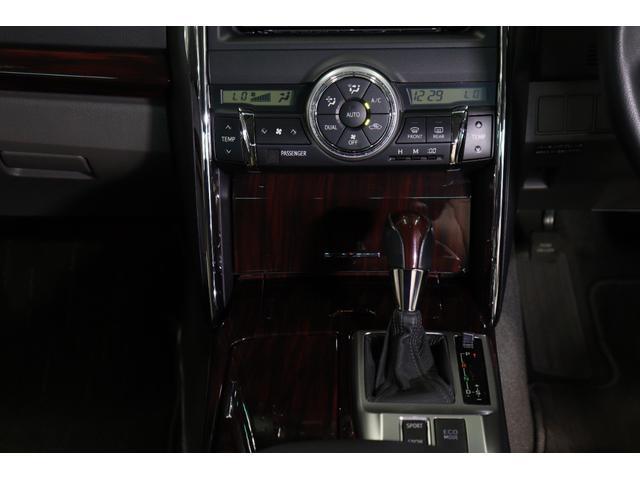 250G リラックスセレクション BRASHフルエアロ/BRASHグリル/新品WORKシュヴァートSG1 19AW/新品TEIN車高調/BRASH三眼ヘッドライト/シーケンシャルスモークテール/Bluetooth/バックカメラ/ETC(23枚目)