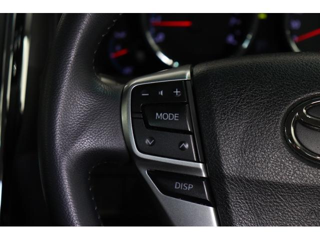 250G リラックスセレクション BRASHフルエアロ/BRASHグリル/新品WORKシュヴァートSG1 19AW/新品TEIN車高調/BRASH三眼ヘッドライト/シーケンシャルスモークテール/Bluetooth/バックカメラ/ETC(26枚目)