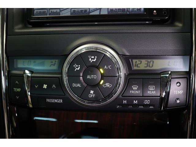 250G リラックスセレクション BRASHフルエアロ/BRASHグリル/新品WORKシュヴァートSG1 19AW/新品TEIN車高調/BRASH三眼ヘッドライト/シーケンシャルスモークテール/Bluetooth/バックカメラ/ETC(27枚目)