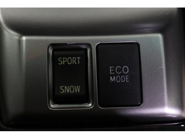 250G リラックスセレクション BRASHフルエアロ/BRASHグリル/新品WORKシュヴァートSG1 19AW/新品TEIN車高調/BRASH三眼ヘッドライト/シーケンシャルスモークテール/Bluetooth/バックカメラ/ETC(29枚目)
