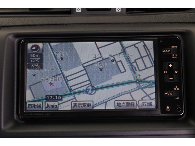 250G リラックスセレクション BRASHフルエアロ/BRASHグリル/新品WORKシュヴァートSG1 19AW/新品TEIN車高調/BRASH三眼ヘッドライト/シーケンシャルスモークテール/Bluetooth/バックカメラ/ETC(31枚目)