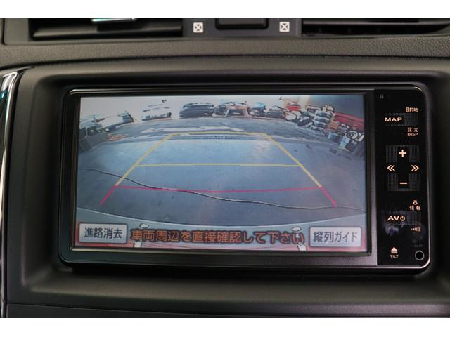 250G リラックスセレクション BRASHフルエアロ/BRASHグリル/新品WORKシュヴァートSG1 19AW/新品TEIN車高調/BRASH三眼ヘッドライト/シーケンシャルスモークテール/Bluetooth/バックカメラ/ETC(33枚目)