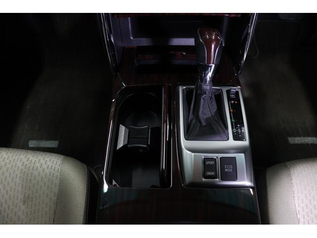 250G リラックスセレクション BRASHフルエアロ/BRASHグリル/新品WORKシュヴァートSG1 19AW/新品TEIN車高調/BRASH三眼ヘッドライト/シーケンシャルスモークテール/Bluetooth/バックカメラ/ETC(35枚目)