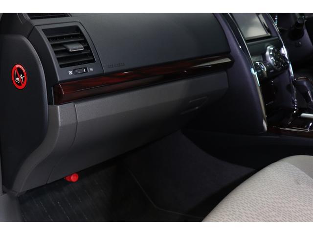 250G リラックスセレクション BRASHフルエアロ/BRASHグリル/新品WORKシュヴァートSG1 19AW/新品TEIN車高調/BRASH三眼ヘッドライト/シーケンシャルスモークテール/Bluetooth/バックカメラ/ETC(38枚目)