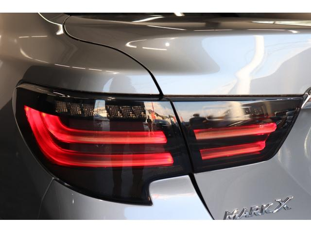 250G リラックスセレクション BRASHフルエアロ/BRASHグリル/新品WORKシュヴァートSG1 19AW/新品TEIN車高調/BRASH三眼ヘッドライト/シーケンシャルスモークテール/Bluetooth/バックカメラ/ETC(49枚目)