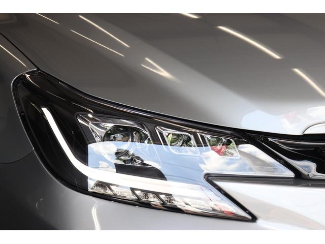 250G リラックスセレクション BRASHフルエアロ/BRASHグリル/新品WORKシュヴァートSG1 19AW/新品TEIN車高調/BRASH三眼ヘッドライト/シーケンシャルスモークテール/Bluetooth/バックカメラ/ETC(57枚目)